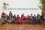 King's college school