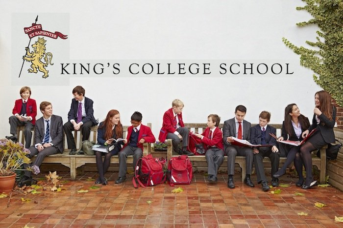 King S College London Room Booking Rates
