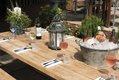 table-set-up-1.jpg