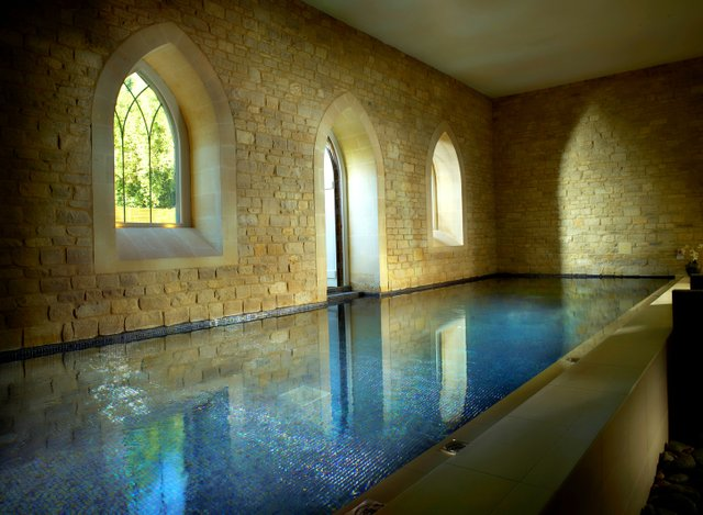 rch-relaxation-pool-tm.jpg