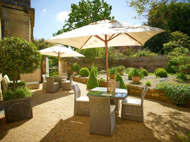 spa-garden.jpg