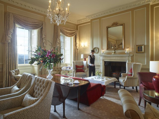 The Drawing Room with Afternoon Tea (2).jpg