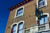 the-dukes-head-inn-richmond-best-pubs-in-richmond.jpg