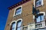 the-dukes-head-inn-richmond-best-pubs-in-richmond.jpg