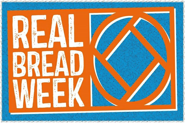 RealBreadWeek2019_logo.jpg