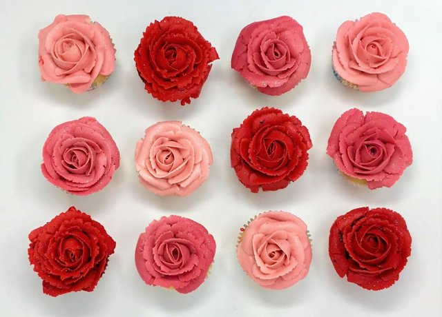 Rose-Cupcakes-1-3-1024x736.jpg