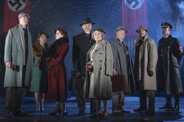 The Cast of The Lady Vanishes - UK Tour - Photographs by Paul Coltas (3909).jpg