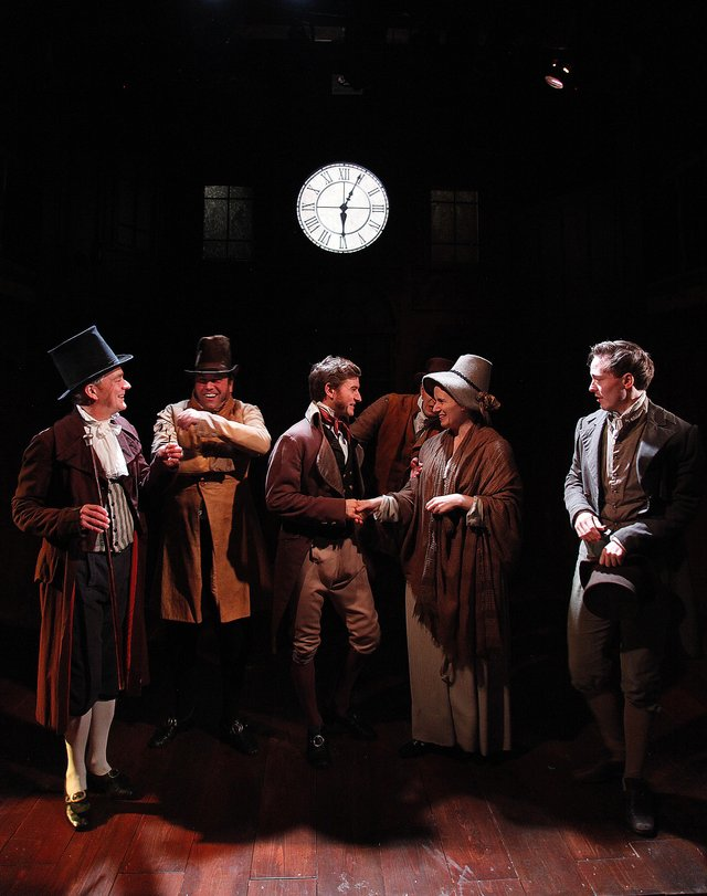 Trial By Laughter at The Watermill Theatre. Members of the cast. Photo by Philip Tull (2).jpg