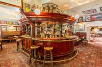 the-sun-inn-pub-best-pub-richmond.jpg