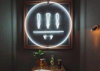 tap-tavern-best-pub-richmond.jpeg