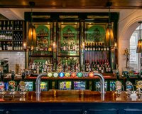 the-red-cow-best-pub-richmond.jpg