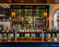 the-red-cow-best-pub-richmond.jpg