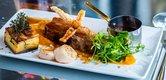 blue-anchor-tadworth-food.jpg