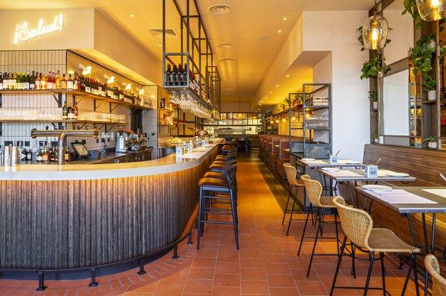brindisa-battersea-tapas-restaurant.jpg