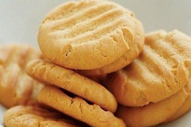 crunchy-cookies-1-.jpg