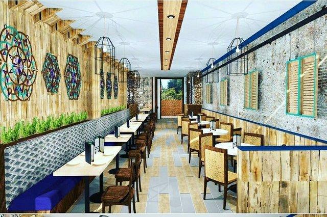 thali-ho-indian-restaurant.jpg