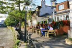 the-bell-and-crown-chiswick-best-pubs-in-chiswick.jpg