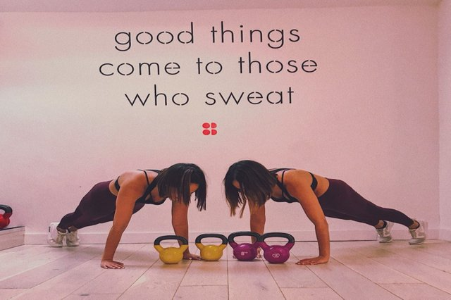1sculpt-fitness-class-surrey.png