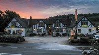 the-watermill-inn-best-pub-dorking.jpg