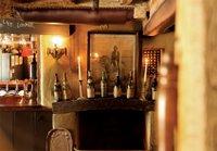 anchor-inn-best-pubs-farnham.jpg