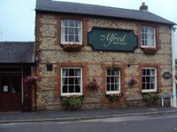 the-alfred-free-house-best-pubs-farnham.jpg