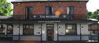 the-mulberry-best-pubs-farnham.png