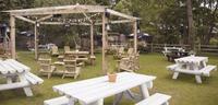 duke-of-cambridge-best-pubs-farnham.png