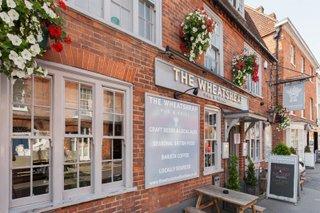 the-wheatsheaf-best-pubs-farnh.jpg