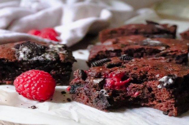 vegan-brownies.png
