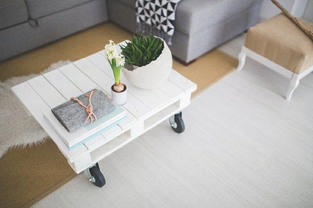 declutter-your-home.jpg