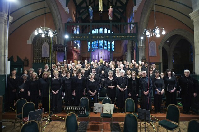 chiswick-choir.jpg