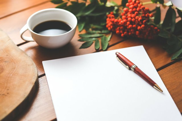 creative-writing-workshops.jpg