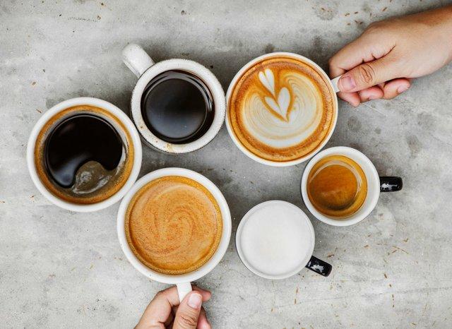 best-coffee-chiswik.jpeg