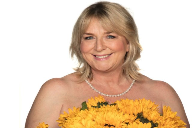 fern-britton-calendar-girls.png