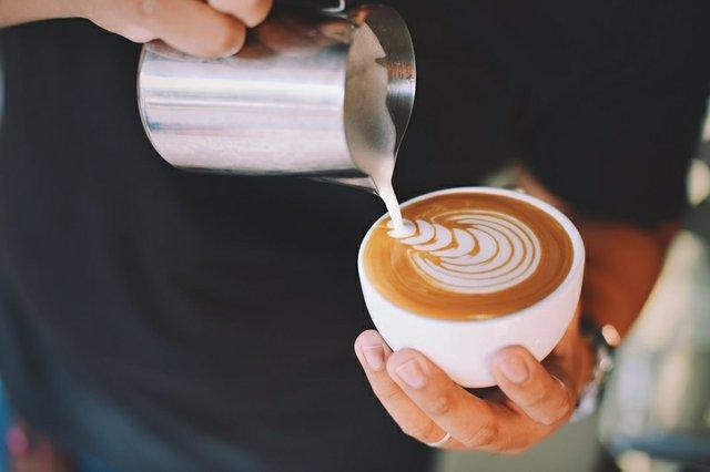 best-coffee-richmond.jpg