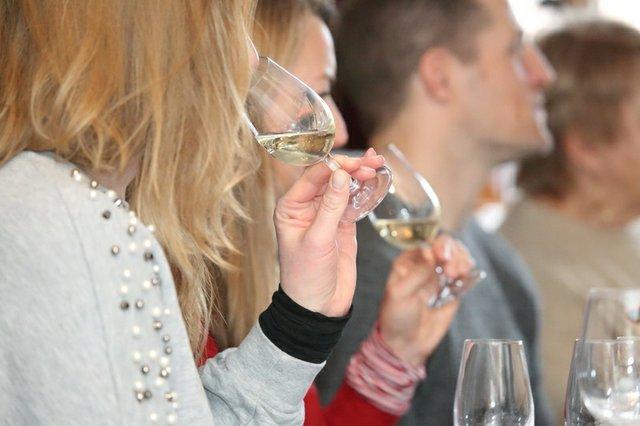 guildford-wine.jpg