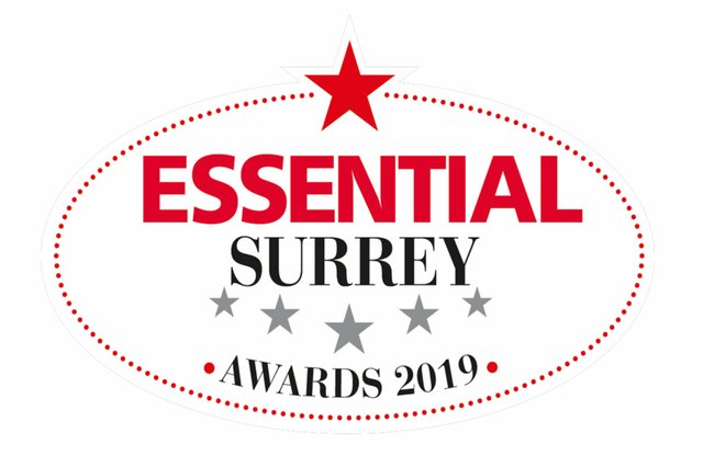 essential-surrey-awards.png