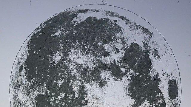 Moon generic 2_Banner.jpg