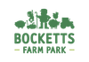 Bocketts Logo.png