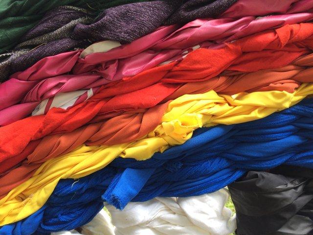 close up weaving.jpg
