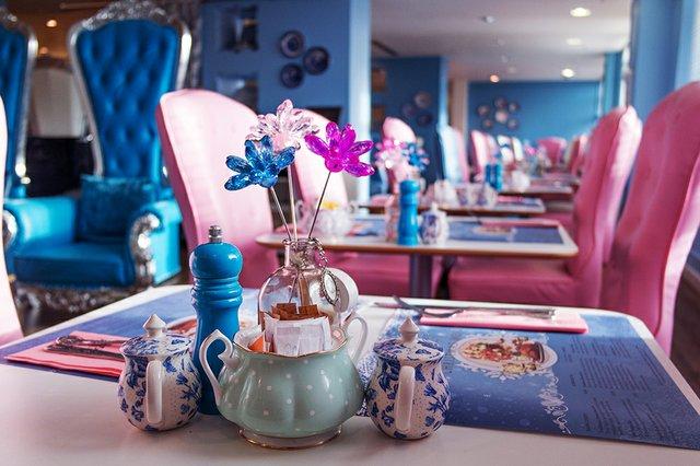 tea-terrace.jpg