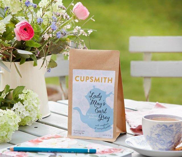 cupsmiths.jpg