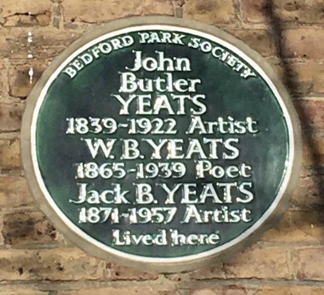 CBF2019 Yeats plaque IMG_8240.jpg