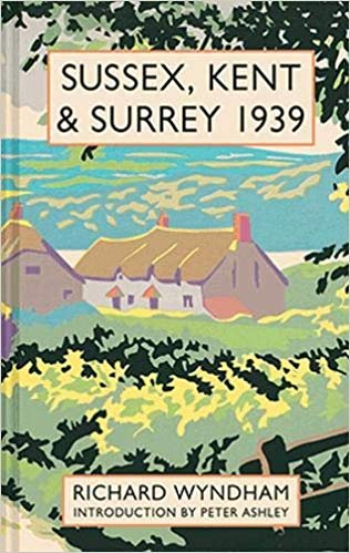 book-review-surrey.jpg
