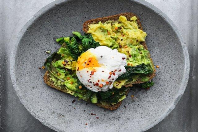 tasty-breakfast-spots-surrey.png