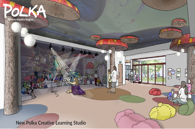 new-polka-creative-learning-st.png