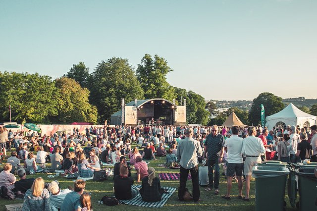 big-events-come-to-chiswick-house-summer.jpg