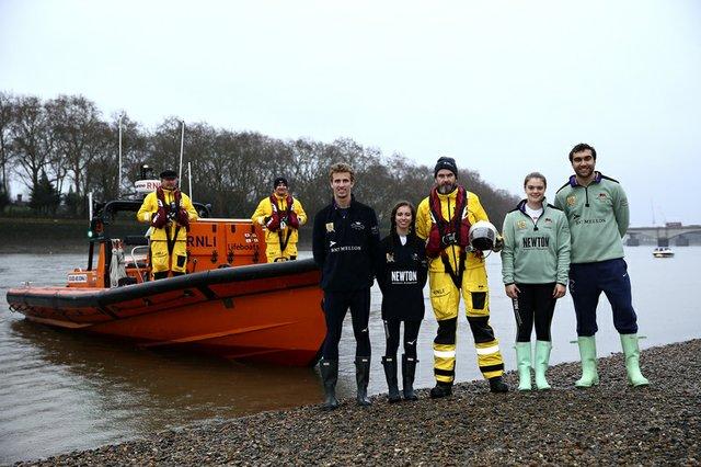 rnli-the-boat-race.jpg