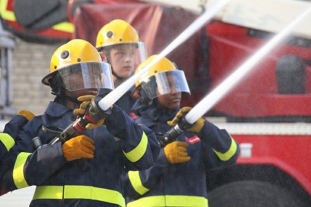 become-fire-cadet.jpg