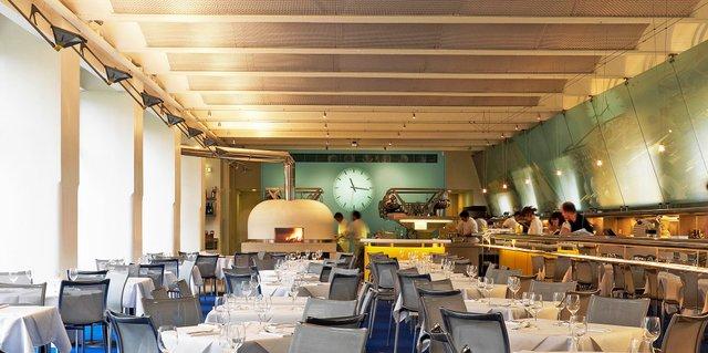 the-river-cafe-riverside-restaurants.jpg